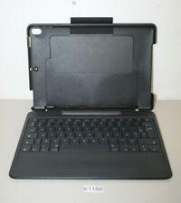 Logitech SLIM COMBO Tablet-Tastatur (K1188-R4)