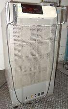 Kikusui Netzteil PCR 4000l Max 4kva Labor Industrie