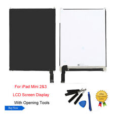 USA For iPad Mini 2 & 3 Retina A1489 A1490 A1491 LCD Screen Display Replacement