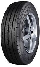 Neumáticos de verano 185/75 R14 para coches