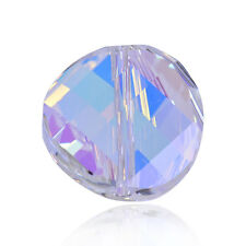 Genuine Swarovski Crystal Elements Special Shaped 14X14mm 3 pieces Multi Color