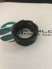GM CHEVY GMC PONTIAC OLDSMOBILE TH350 700R4 8 tooth speedometer drive gear