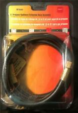 Mr. Heater 5 Ft. propane Appliance Extension Hose Assembly New In Package