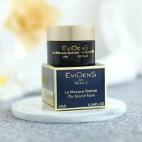EviDenS de Beaute The Special Mask 10ml x 5pcs = 50ml Sample #tw