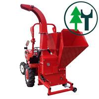 h cksler schredder h225 holzh cksler buschhacker mit zapfwellenantrieb traktor ebay. Black Bedroom Furniture Sets. Home Design Ideas