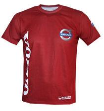 Volvo T-shirt Maglietta Camiseta LKW Gift FH16 750 XC60 XC90 FH12 Truck TIR 6