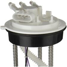 Fuel Pump Module Assembly Spectra SP61090M