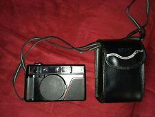 Nikon L35 AF 35mm Film Camera 1000 ISO Japan Excellent