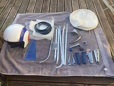 Vespa VBB Piaggio Accessories And Spare Parts
