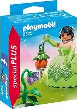5375 Princesa verde playmobil,especial,special,princess
