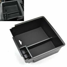 Auto Mittelkonsole Armlehne Aufbewahrungsboxen Tabletts Für Ford Ranger 2012-18A