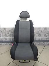 Fahrersitz Sitz vorne links Chevrolet Aveo T255 T250