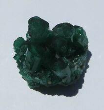 Chatham Emerald Crystal Cluster - 75.69 cts!