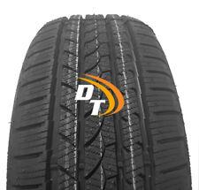1x Milestone GRE-4S 215 55 R18 99V Auto Reifen Allwetter / Ganzjahr
