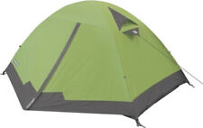 Companion Pro Hiker 2 Person Hiking Tent COMP6123