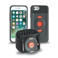 Tigra Fitclic Neo Chemin Kit Pour Iphone 6 6s 7 8+
