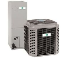 Carrier Split System Air Conditioners Ebay