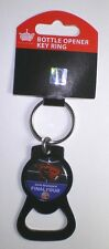 Oregon State Beavers Key Chain 2016 Women's NCAA Basketball Final Four
