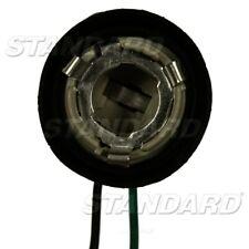 Backup Light Socket Standard Ignition S63