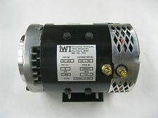 M94-4002A ( BLE 1-1021