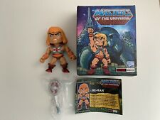 Loyal Subjects Masters Of The Universe He-Man