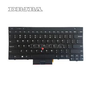 laptop US Keyboard for Lenovo ThinkPad T430 T430i T430S X230 X230i X230T X230
