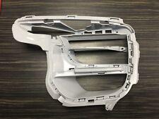 Genuine Porsche Macan Sport Design & GTS Front Left Bumper Grille 95B807681B