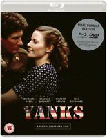 Neuf Yanks DVD + Blu-Ray (EKA70320)