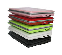 "NEW 7"" NETBOOK MINI LAPTOP WIFI ANDROID 4GB NOTEBOOK PC CHEAP LAPTOP"