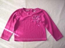 Girl's toddler sweater sz 5T