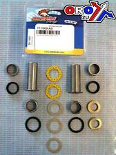 Yamaha YZ125 YZ 125 2005 All Balls Swingarm Bearing & Seal Kit