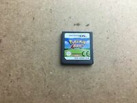 Pokemon Dash - Nintendo DS (WORKING/TESTED) UK PAL