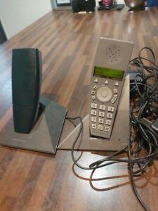 Telephone  Beocom 6000 B&O