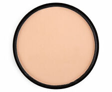 Maybelline Matte Maker Powder 50 Sun Beige 16g 100