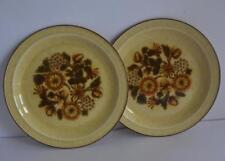 Brown Mid-Century Modern 1960-1979 Pottery