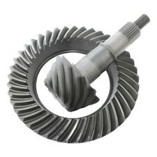Differential Ring and Pinion-A-Line Rear MOTIVE GEAR F8.8-355A