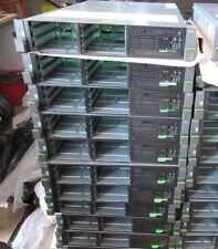 Fujitsu PRIMERGY RX300 S8 CTO 0CPU 0MEM RAID 2 x PSU Rails 2U Server