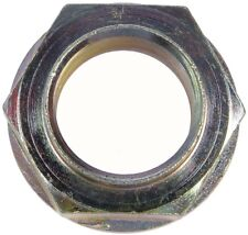 Spindle Nut Front,Rear Dorman 615-091
