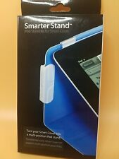 Smarter Stand for iPad Stand Kit For Smart Cover - Black  Electronics New Sealed