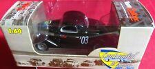"1/64 TEAM CALIBER, 2003 PROMO CAR, ""CENTENNIAL OF SPEED"""