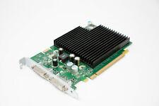 Mac Pro nVidia GeForce 7300GT 256MB tarjeta de video 630-7876/630-8946/661-3932/P345