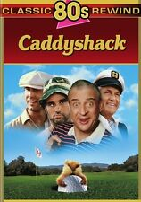 Caddyshack (DVD,1980)