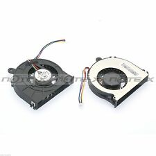 Ventilateur Fan Asus EEE EB1501 BOX B202 KSB06105HB