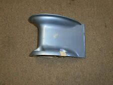1982 OMC Evinrude Gearcase Extension p/n 327563
