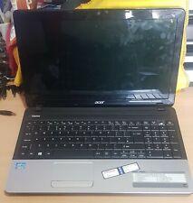 ACER ASPIRE LAPTOP E1-571- i5-3230M  @ 2.60GHz- 4GB RAM 700GB