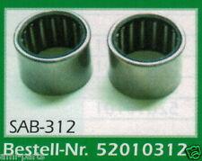 Suzuki GSX-R 750 SRAD - Satz lager schwinge - SAB-312- 52010312