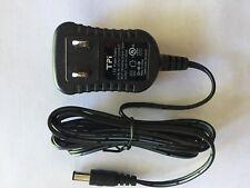 TPI 12.0V 500mA Adapter for Grandstream HT503