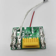 Makita Lithium Ion battery circuit board for Makita BL1830(18V 3.0Ah/4.5Ah)
