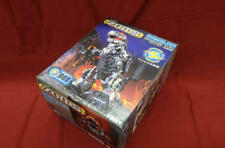 TOMY ZOIDS Gojulas (dinosaur type) With box Unassembled product From JAPAN