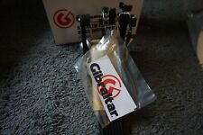 Gibraltar G Drive Stealth Single Bass Drum Pedal 9811SGD